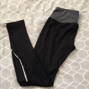 REEBOK full length leggings